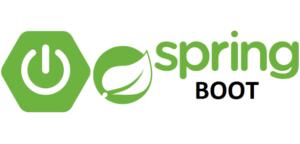 Akhil's Blog – SpringBoot | Docker | DevOps | AWS